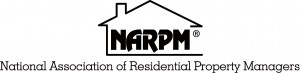 National Association of Residential Property Manangers