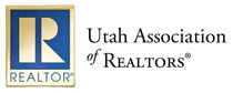 Utah Association of Realtors - TierOne Real Estate
