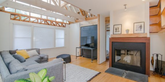 Tips to prepare your home for a Rental